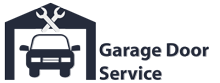 Elite Garage Door Service, Austin, TX 512-400-2155