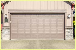 Elite Garage Door Service Austin, TX 512-400-2155